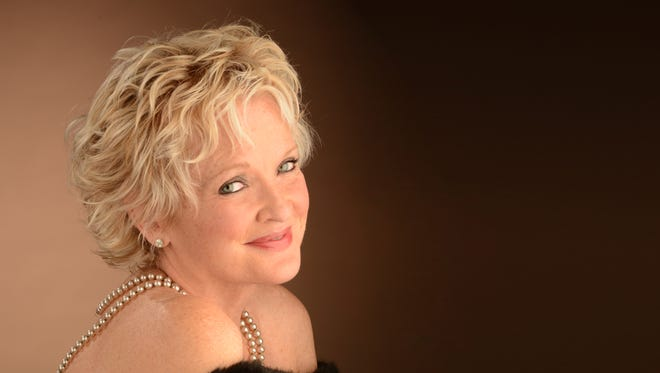 Christine Ebersole has won two Tony Awards.