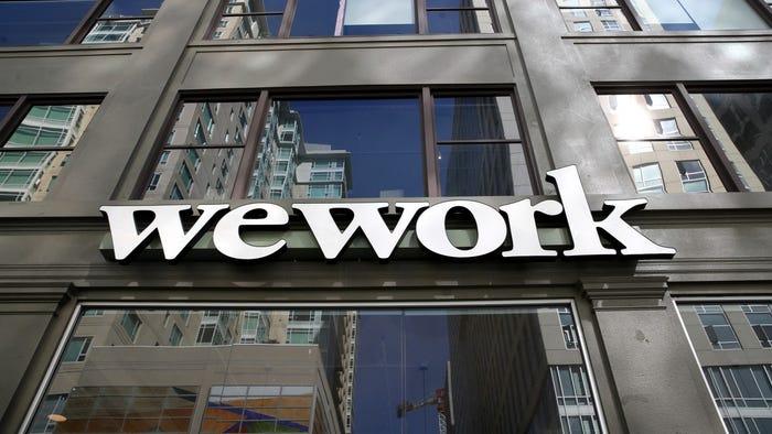 Neiman Marcus, StubHub are among the American brands that might not survive coronavirus