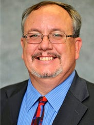 Bill Coon is president of the Sun Bowl Association.