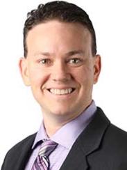Mark Burnette is a blockchain technology expert.