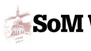 SoM Weekly newsletter