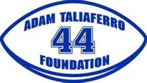 Adam Taliaferro Foundation