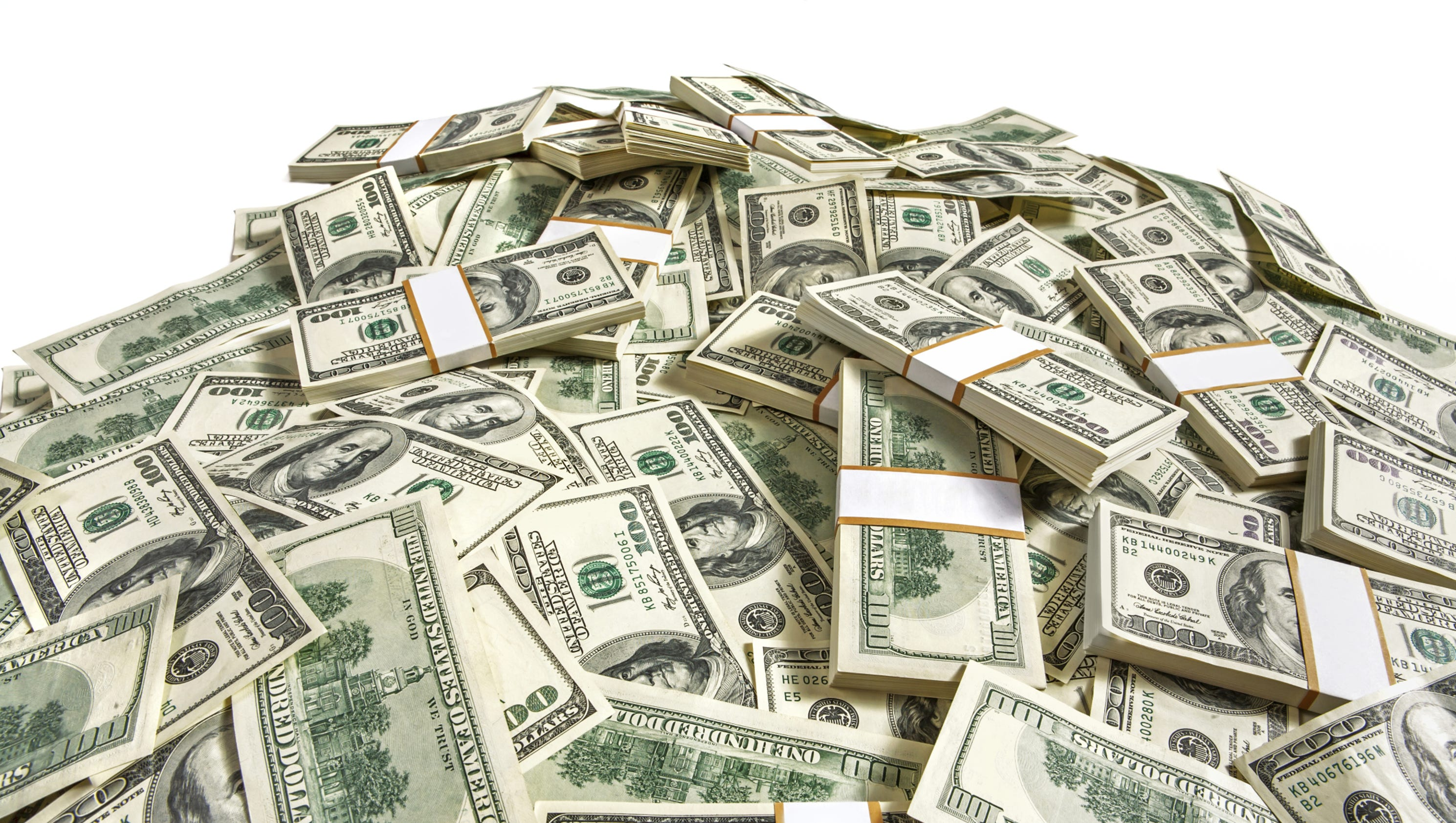 cash or e money Money definition, any circulating medium of exchange, including coins, paper money, and demand deposits see more.