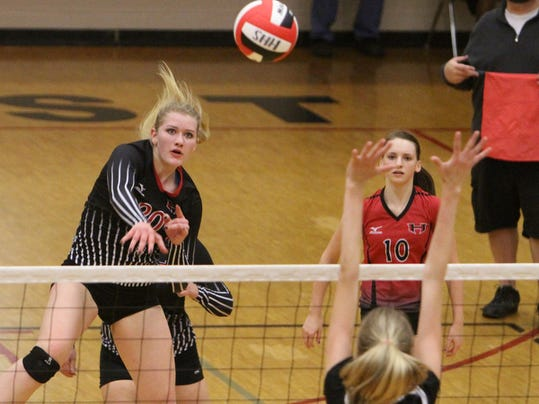 Hillcrest Nation Ford Volleyball0015.JPG