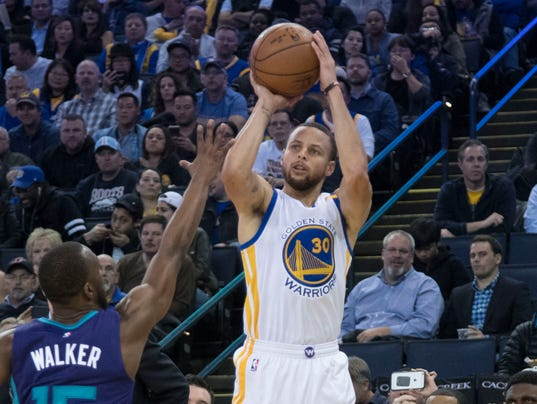 2017-03-01 Steph Curry2