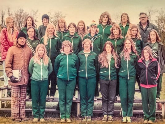 636674354909424314-Williamston-1976-girls-track-champs.jpg
