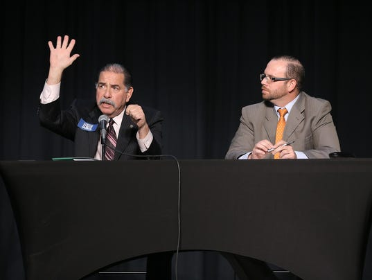 MAIN-County-Commissioner-Candidate-Forum.jpg