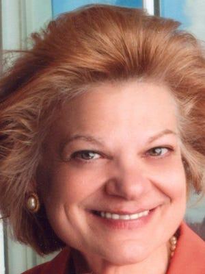 Agnes Noonan