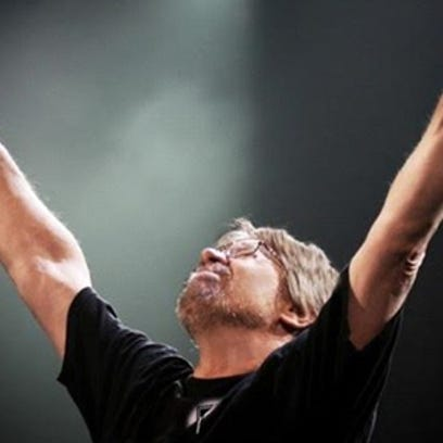 Bob Seger announces rescheduled date for Des Moines arena concert