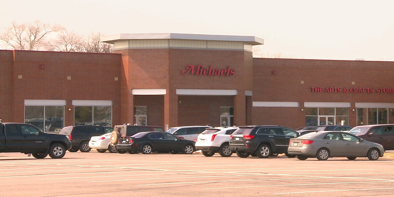 Michaels Data Breach Includes 23 Minnesota Stores