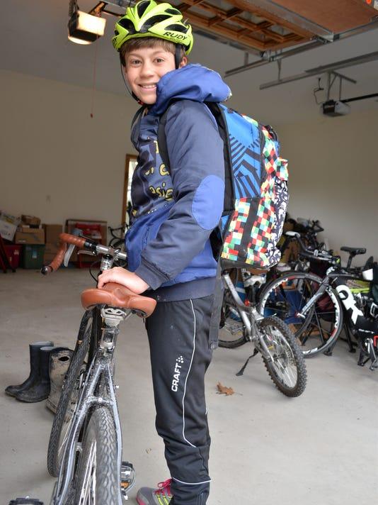 BUR 0426 World Bike Relief 02.JPG