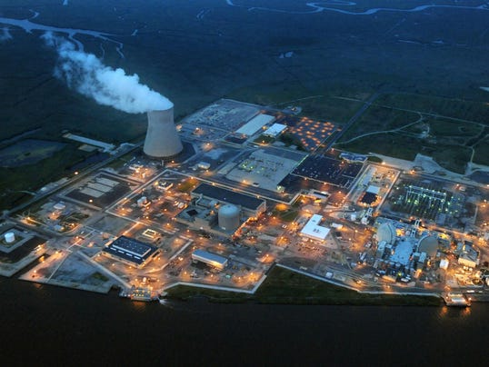 635911571328409005-021516nj-nuke-power-plant.jpg