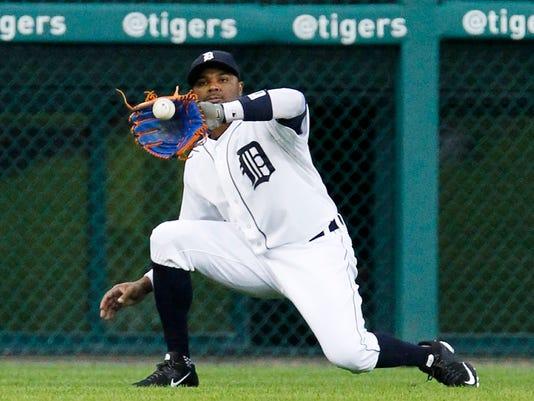 635765010016714235-AP-Rangers-Tigers-Baseball-M