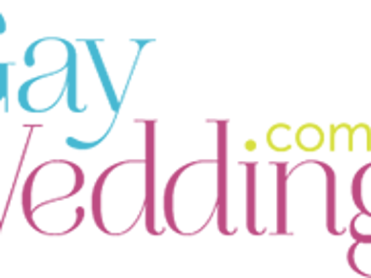 635694461574559411-logo