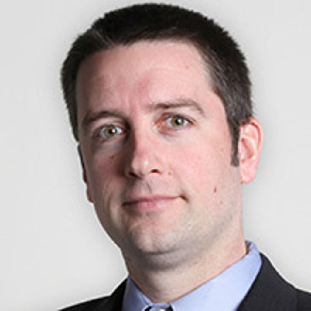 Dave Birkett