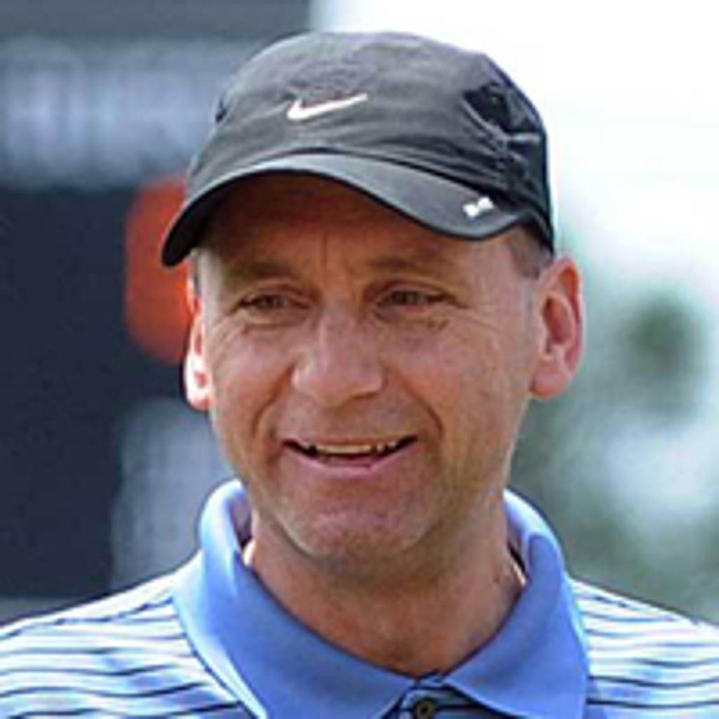 Bob Castello