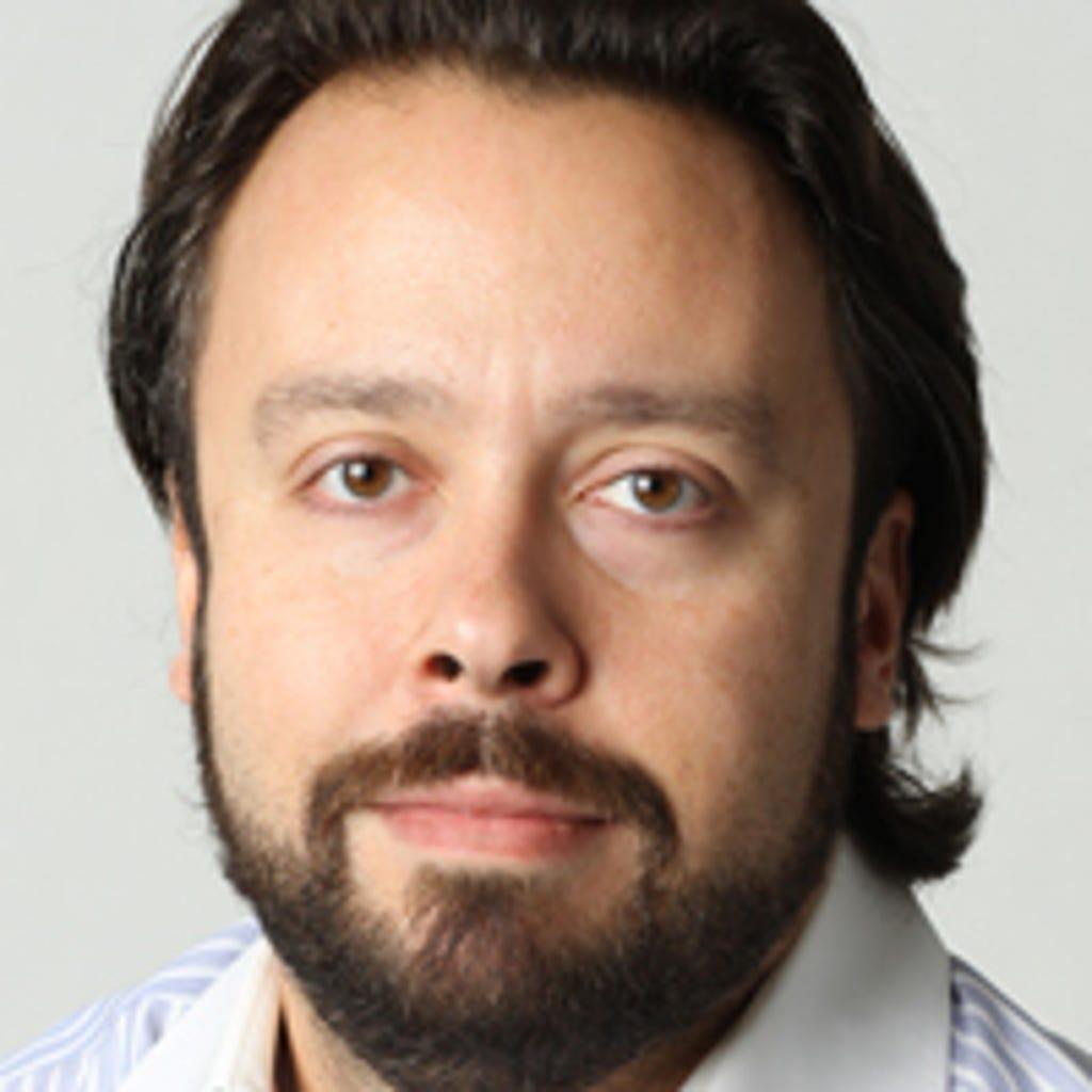 Kevin Pentón