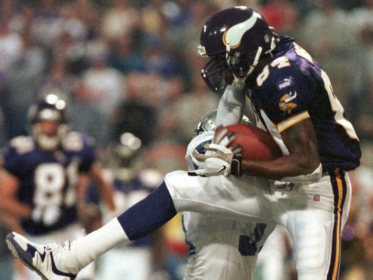 Pro Football Hall of Fame  Ray Lewis among top candidates for 2018 eabaca2cd