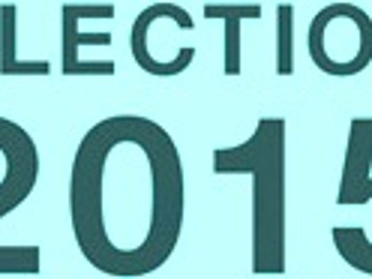 election 2015.jpg