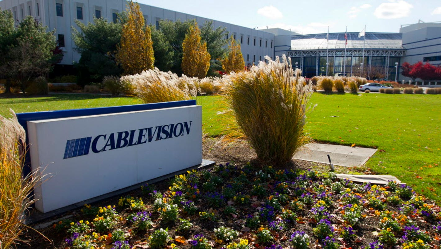 Altice continues u s expansion with cablevision deal for 56 635