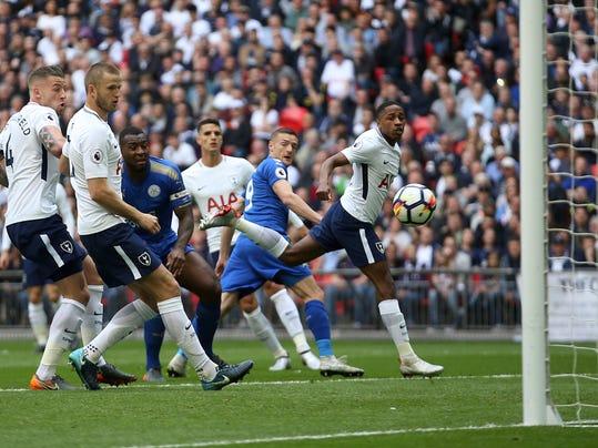 Britain_Soccer_Premier_League_50696.jpg
