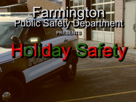 FRM 1 safety videos