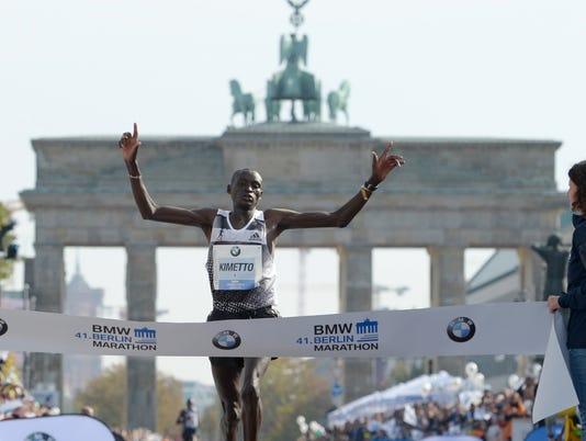 berlin-marathon-dennis-kimetto