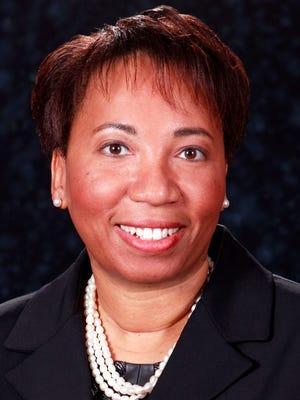 Dr. Lynnette Watkins