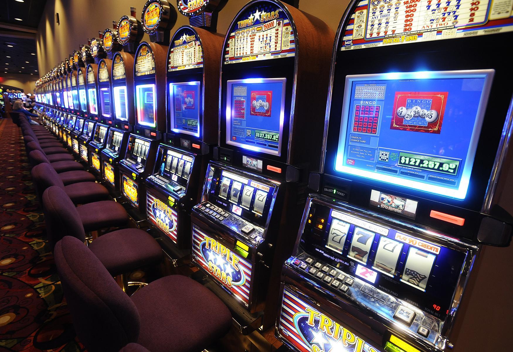 Alabama gambling chuck chansi casino