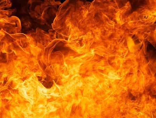 fire_shutterstock.jpg