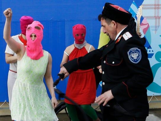 AP_Sochi_Olympics_Pussy_Riot