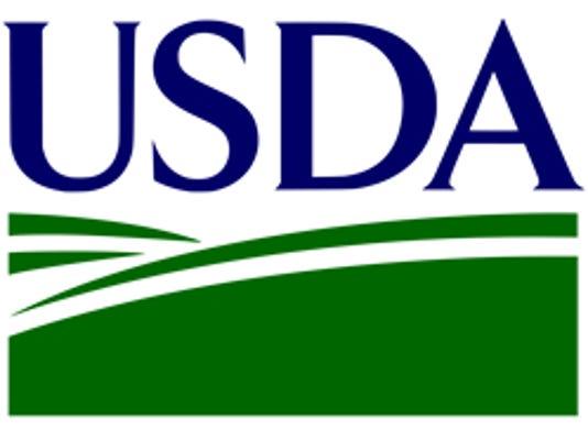 636357080210244280-USDA-logo-249-correct.jpg