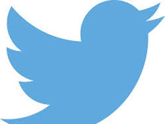 SFABrd_07-31-2014_ArgusLeader_1_B006~~2014~07~30~IMG_Twitter.jpg_1_1_1683PTOS_L459912840~IMG_Twitter.jpg_1_1_1683PTOS