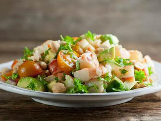 shrimp-avocado-salad.png