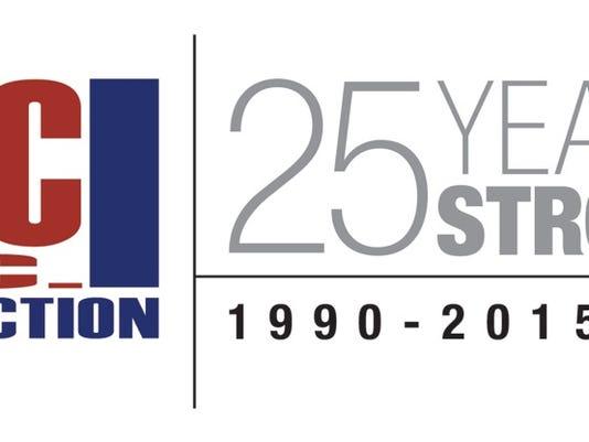 EHC+25+Yr+Logo-1.jpeg