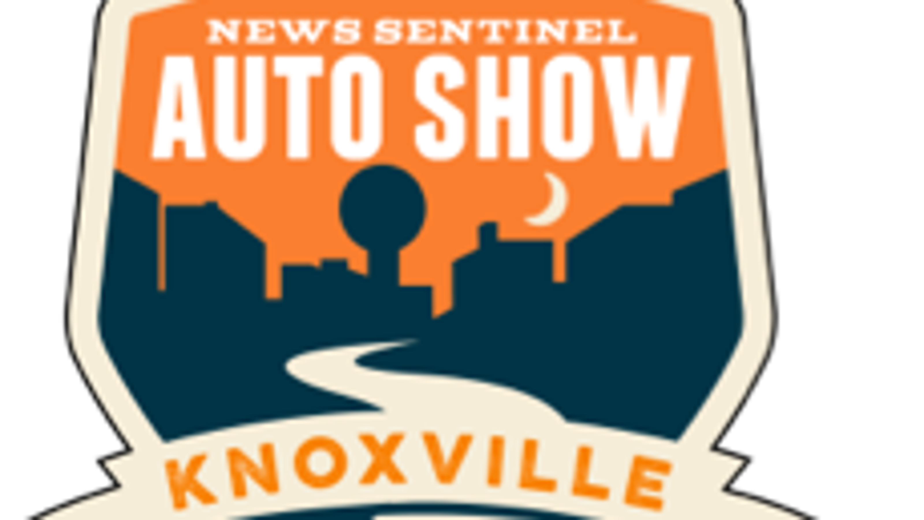 News Sentinel Auto Show at Knoxville Convention Center on Feb 23 25