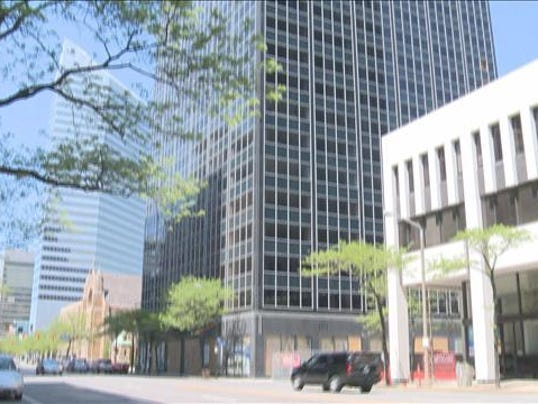 New furniture store set to open in Downtown Cleveland