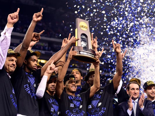 2016-1-3 duke celebrates