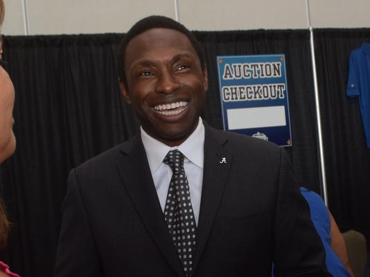 """ANI Avery Johnson Avery Johnson, nicknamed """"The Little General,"""" was a former basketball player at St. Augustine High School in New Orleans and Southern University, and played 16 seasons in the NBA. Johnson played with the San Antonio Spurs from 1994 to 20"""