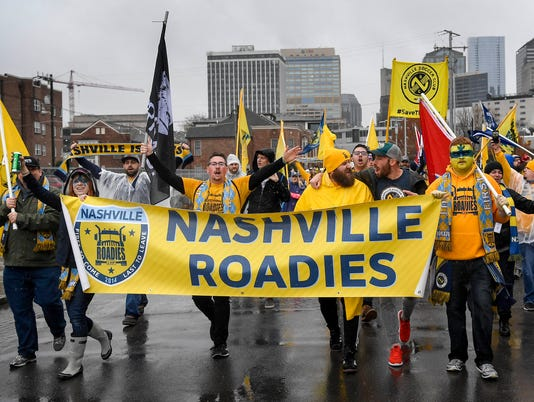 NashvilleSC vs. AtlantaUnited_111