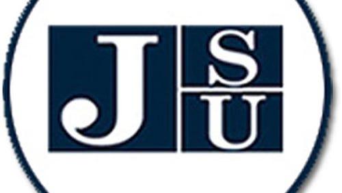 Jackson State University sports