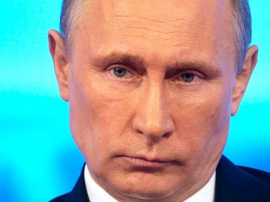 2014 206330366-Russia_Putin_MOSB139_WEB781501.jpg_20140417.jpg