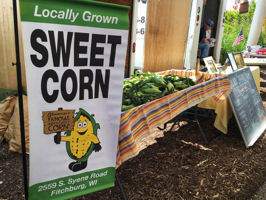 tallgrass01-corn stand