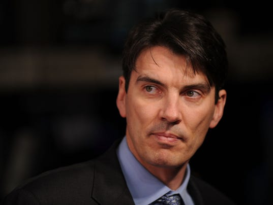 Your Say 0212 AOL Tim Armstrong