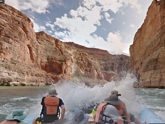 Colorado-River-Google-Maps-Street-View-screengrab-4-36-mile-rapid (1)