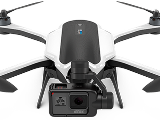 karma-drone-main_large.png