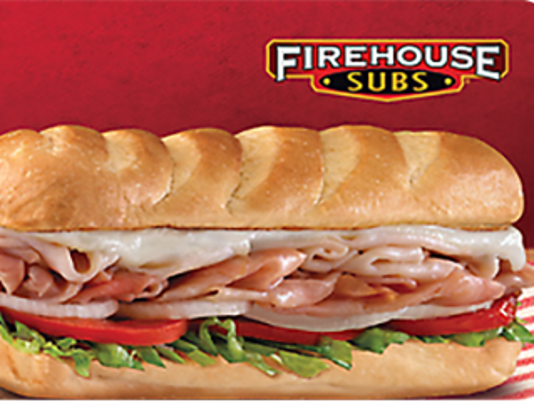 636324313695444604-Firehouse-subs.png
