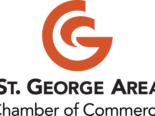 St George Area Chamber of Commerce.jpg