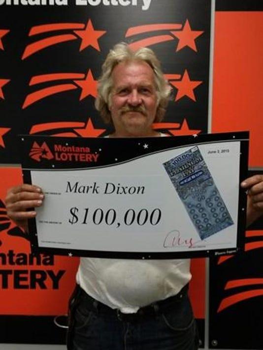 Mark_Dixon