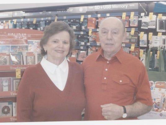 Robert & Cindy raw.jpeg